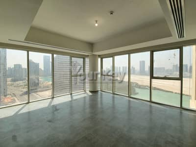 3 Bedroom Apartment for Rent in Al Reem Island, Abu Dhabi - City Convenience