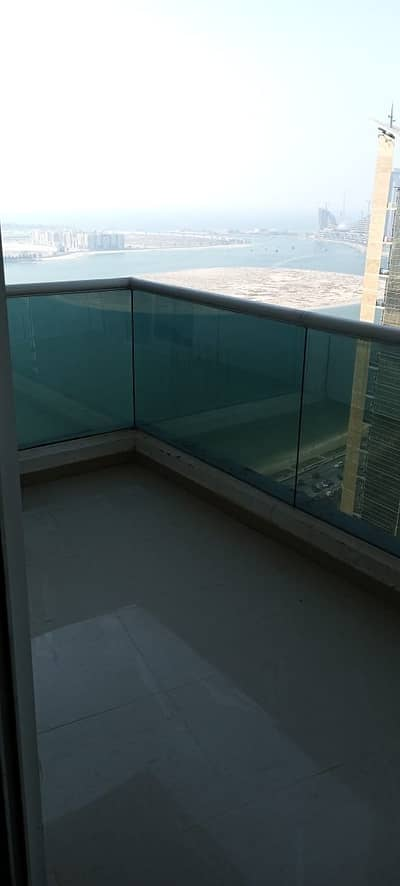 1 Bedroom Flat for Rent in Al Taawun, Sharjah - Flat for rent in Tiger 2 Tower