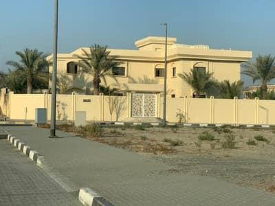 7 Bedroom Villa for Sale in Al Talae, Sharjah - VILLAH   FOR SALE IN AL TALA AREA ( SHJ)
