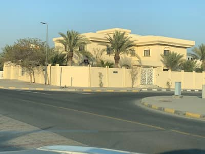 VILLAH   FOR SALE IN AL TALA AREA ( SHJ)