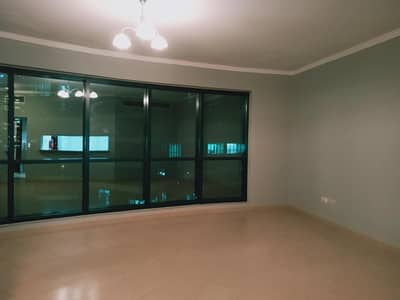 INVESTOR DEAL || VACANT ON TRANSFER || UNFURNISHED 1 BHK + BALCONY