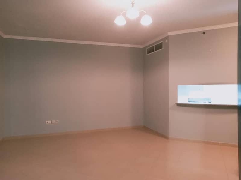 2 INVESTOR DEAL || VACANT ON TRANSFER || UNFURNISHED 1 BHK + BALCONY