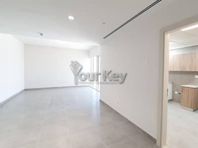 2 Bedroom Flat for Rent in Al Reem Island, Abu Dhabi - 1st Tenancy 2Br+Store and laundry best price