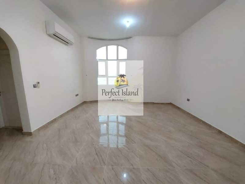 VIP Apartment| Garage inside villa|Security Camera