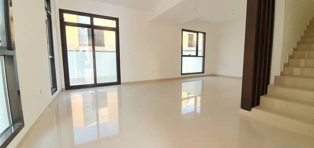 3 Bedroom Villa for Sale in Al Tai, Sharjah - Excellent finishing | Ready to move | 3BEDROOM VILLA | FOR SALE | IN NASMA RESIDENCE | PRICE : 1275000
