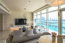 Luxury Beachfront Apartment | Amazing Development