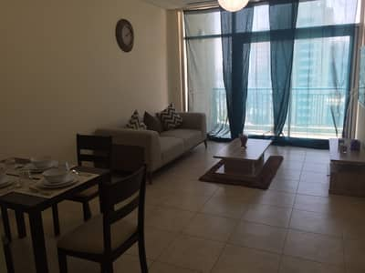 Motivated Seller / Creek View / 1 BHK + M