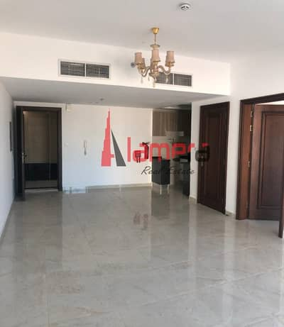 Floor for Sale in Al Warsan, Dubai - Time to buy /full floor / highly rented /brand new full facility building