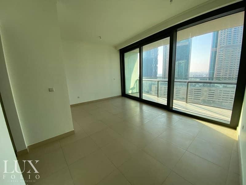 2 Mid Floor   Best Price   Real Listing