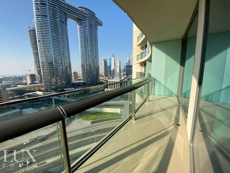 14 Mid Floor   Best Price   Real Listing
