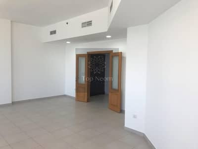 1 Bedroom Flat for Rent in Sheikh Zayed Road, Dubai - Sky Garden Apartment - Chiller Free & 0% Commission with 2 Months Free