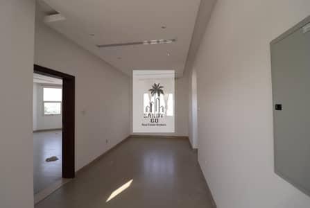 Big plot  5 Bedrooms Villa   Nad Al Sheba 4