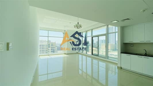 2 Bedroom Apartment for Rent in Al Sufouh, Dubai - Elegant brand new 2BR with sea view.