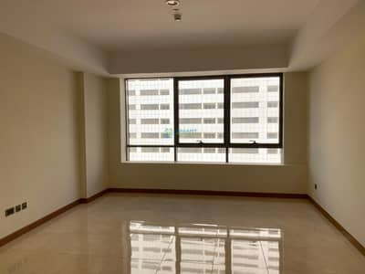 1 Bedroom Apartment for Rent in Al Barsha, Dubai - Bright Chiller Free | One Bedroom Multiple Cheqs
