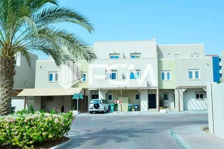 Good offer  2 Bedroom Villa in Al Reef for rent.