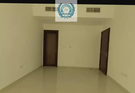 3 Bedroom Apartment for Rent in Al Mamzar, Sharjah - Brand New/ Chiller Free Luxury 3bhk Apt