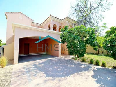 5 Bedroom Villa for Sale in Arabian Ranches, Dubai - Type 15 l Motivated Seller l Vacant