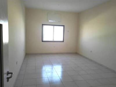 1 Bedroom Apartment for Rent in Al Jurf, Ajman - Direct From Landlord-No Commission