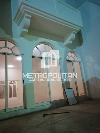 5 Bedroom Villa for Rent in Al Bateen, Abu Dhabi - Hot Deal! Rent This Vacant Unit  Waiting For You!