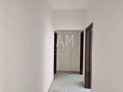 شقة 2 غرفة نوم للايجار في بر دبي، دبي - Spacious 2 BHK | Near to Burjuman Metro | Sharing Allowed