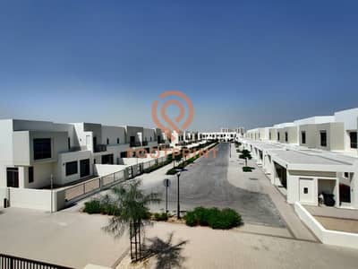 3 Bedroom Townhouse for Rent in Town Square, Dubai - AMAZING LAYOUT | MULTIPLE UNITS | SINGLE ROW