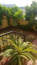 10 5 bed spacious Indigo Ville in JVC