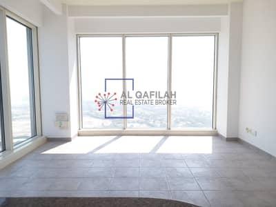 شقة 1 غرفة نوم للايجار في شارع الشيخ زايد، دبي - Bright Apt   Dewa Included   All Amenities   SZR