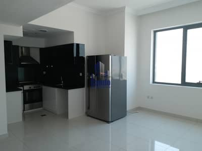 1 Bedroom Apartment for Rent in Business Bay, Dubai - Executive Bay