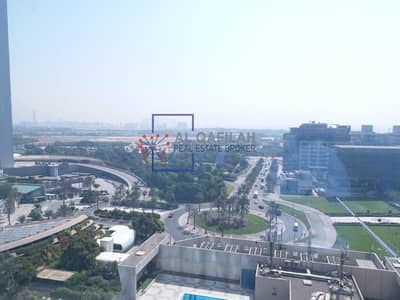 3 Bedroom Apartment for Rent in Sheikh Zayed Road, Dubai - Eye Catching View | Dewa Free | All Facilities | SZR