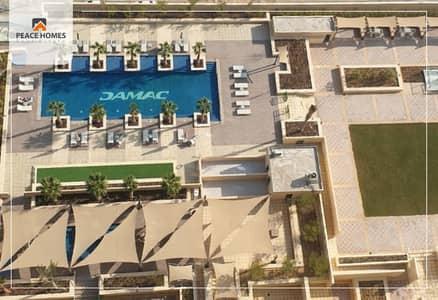 شقة 2 غرفة نوم للايجار في قرية جميرا الدائرية، دبي - شقة في غالية كونستيلا قرية جميرا الدائرية 2 غرف 60000 درهم - 4447644