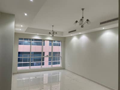 1 Bedroom Flat for Sale in Al Nahda, Sharjah - Great deal; 1 Bedroom Hall for sale  for only 420.000