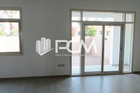 Affordable!! 1Bedroom in Al Ghadeer w/ rental back for sale