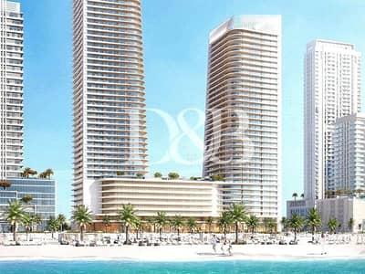 Waterfront Living   Best Tower Elie Saab