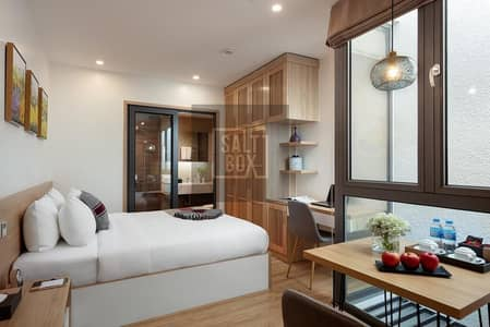 Special Offer   All Bills Inclusive   Fully Furnished   0% SD/Comm   2 CHQ