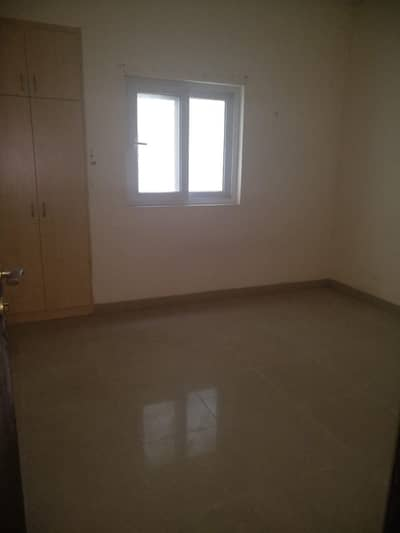 2 Bedroom Apartment for Rent in Al Nahda, Sharjah - Killer offer 2bhk only 29k with balcony wardrobe 12chq gym free Al nahda sharjah
