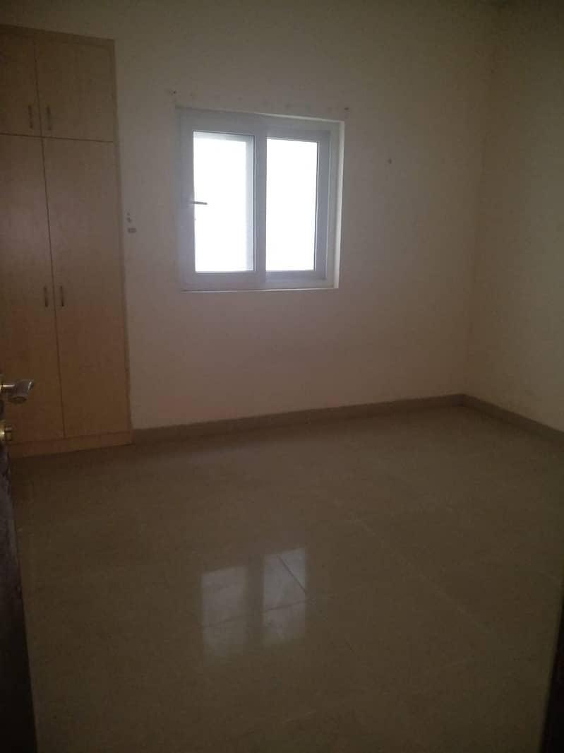 Killer offer 2bhk only 29k with balcony wardrobe 12chq gym free Al nahda sharjah