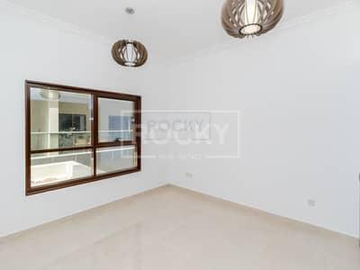 شقة 1 غرفة نوم للايجار في ند الشبا، دبي - Awesome 1 B/R Apt | Pool & Gym | Meydan