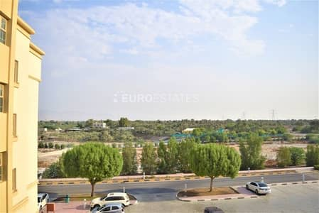 2 Bedroom Apartment for Rent in Yasmin Village, Ras Al Khaimah - Great Deal | 1 Month FREE | Spacious 2 BR Apt.