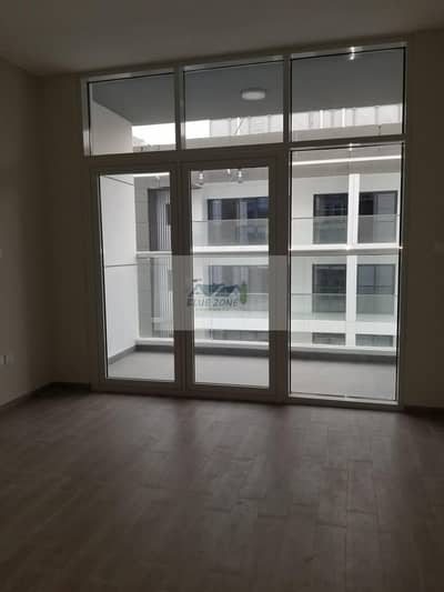 1 Bedroom Flat for Rent in Al Mamzar, Dubai - BRAND NEW! 1 BHK CLOSE TO AL QIYADAH METRO BALCONY OPEN VIEW POOL GYM IN 38K