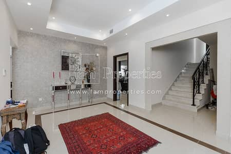 5 Bedroom Villa for Sale in Mudon, Dubai - Knockout Deal | 5 BR Type A in Rahat!