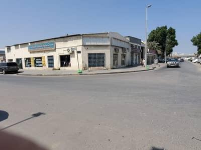 Showroom for Sale in Industrial Area, Sharjah - showroom for sale in  sharjah industrial area 6