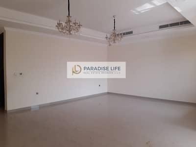فیلا 5 غرف نوم للايجار في مردف، دبي - 5 Bedroom Villa for Rent in Mirdif