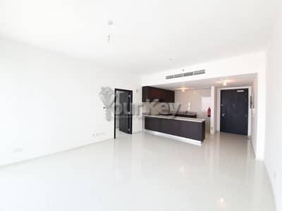 1 Bedroom Flat for Rent in Al Reem Island, Abu Dhabi - Brand New 1Bedroom apartment in Reem Island