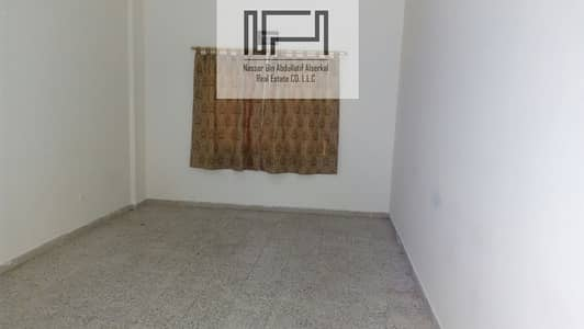 Labour Camp for Rent in Dubai Investment Park (DIP), Dubai - 6 PersonRoom Direct From Landlord