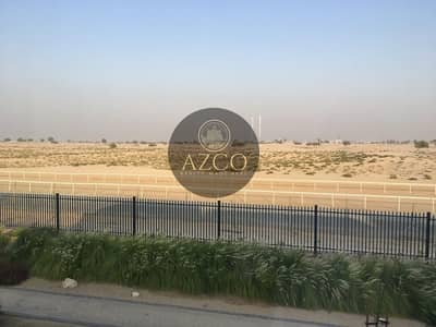4 Bedroom Villa for Rent in Dubai Hills Estate, Dubai - Spacious | Fully Furnished| Close to Pool and Park