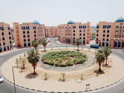 فلیٹ 1 غرفة نوم للايجار في المدينة العالمية، دبي - شقة في الحي الفارسي المدينة العالمية 1 غرف 23000 درهم - 4815553