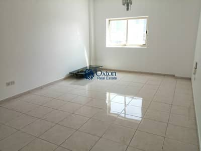 2 Bedroom Apartment for Rent in Al Taawun, Sharjah - Luxury 2-BHK 12 Cheques In Al Taawun
