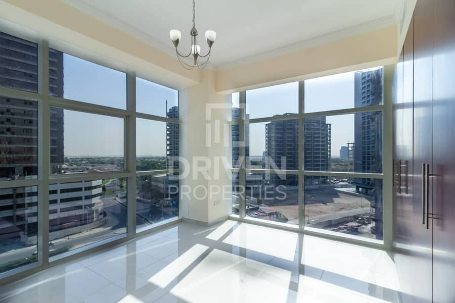 24 Brand New | Corner Unit | Golf / Canal View
