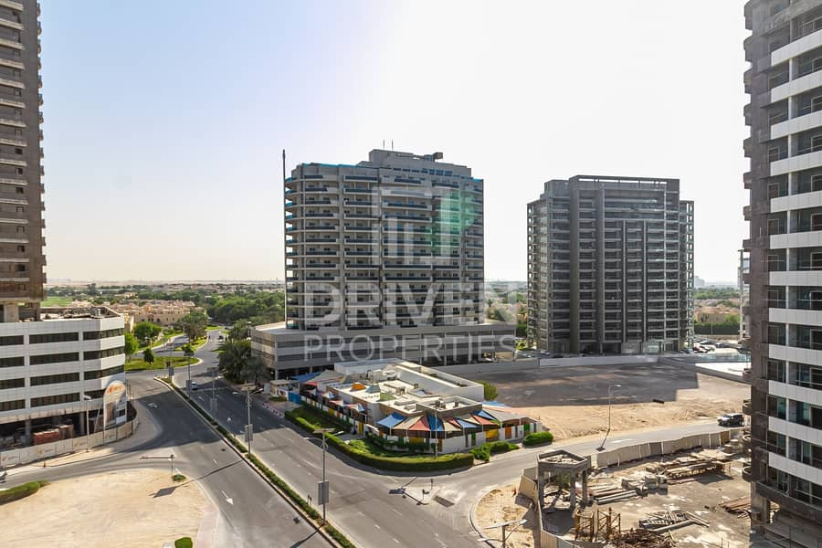 2 Brand New | Corner Unit | Golf / Canal View