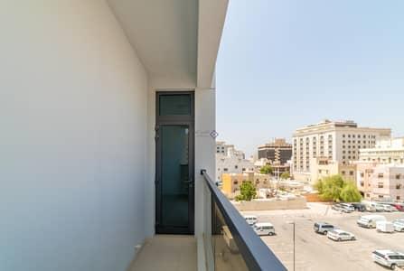 شقة 3 غرف نوم للايجار في بر دبي، دبي - Bur Dubai | ZERO Commission! | 1 Month FREE!